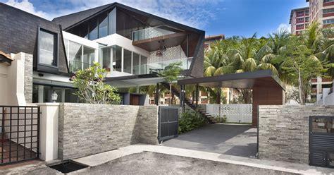 batu alam buat dinding rumah minimalis