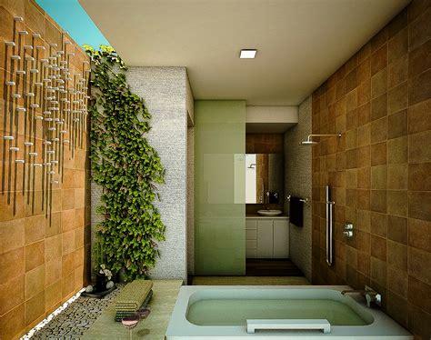desain kamar tidur batu alam desain rumah