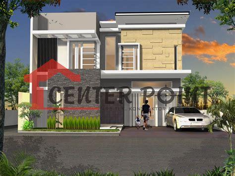 desain urban home jasa arsitek murah terbesar