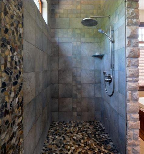 desain kamar mandi minimalis bathup terbaru