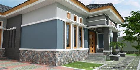 desain rumah minimalis rumah minimalis meter